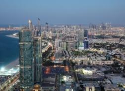 أبوظبي تضع قواعد سفر جديدة للمقيمين والسياح