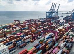 276 مليار دولار صادرات الشركات الصغيرة والمتوسطة في تركيا