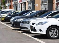 تركيا : تعرف على أسعار أرخص السيارات الجديدة في يناير 2021