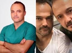 تركيا: وفاة 3 أشقاء بفيروس كورونا خلال شهر