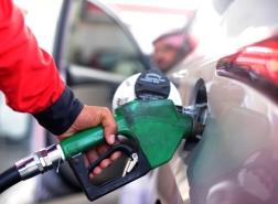 السعودية : أرامكو تعلن أسعار البنزين الجديدة لشهر يناير