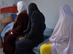 الأناضول تُكذّب تقريرا حول استجواب برلماني عن استغلال جنسي لسوريات