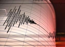 زلزال بقوة 5.5 درجات يضرب إيران ويشعر به سكان شمال الإمارات