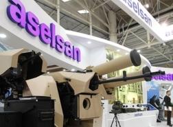 شركة صناعات عسكرية تركية تفتتح فرعا في قطر
