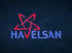 ليبيا.. هافلسان التركية تبحث التعاون مع الشركة العامة للإلكترونات