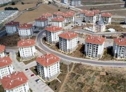 توقعات بزيادة كبيرة في أسعار العقارات في تركيا خلال 2021