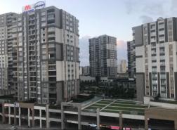 دليلك للاستثمار العقاري الآمن في تركيا