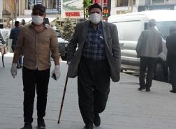 ما هي أكثر المدن التركية خطورة ؟ ..تعرف على معايير التقسيم