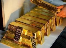 ماذا تعرف عن استثمارات الذهب في تركيا؟ خبير مختص يجيب