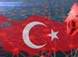 وكالة موديز ترفع توقعاتها لنمو الاقتصاد التركي