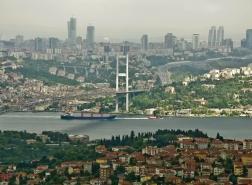 60 بالمئة من سياح هذه الدولة يرغبون بقضاء عطلتهم في تركيا