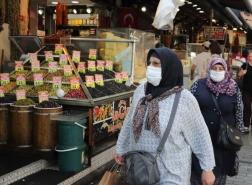 حسب آخر تقرير لـنقابات العمال.. كم تحتاج أسرة من 4 أفراد في تركيا؟