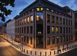 صندوق السيادي النرويجي يستثمر 812 مليون دولار ببورصة إسطنبول