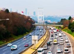 ارتفاع مبيعات السيارات التركية في فبراير.. تطمينات لمن يرغب بشراء مستعملة