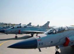 تركيا وباكستان تشتركان في تصنيع طائرات حربية وصواريخ؟
