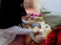 المجاعة قد تصبح جزءا من واقع دولة عربية في 2021