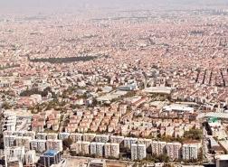 وزير تركي: 1.5 مليون مبنى بحاجة لإعادة بناء من الصفر في إسطنبول