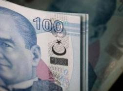 أسعار صرف العملات الرئيسية مقابل الليرة التركية في تعاملات الجمعة