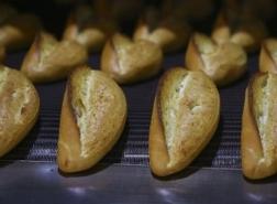 قرار من حاكم أنقرة بشأن الزيادة الجديدة في أسعار الخبز