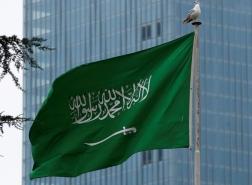 الداخلية السعودية تصدر قرارا هاما بشأن الإجراءات الاحترازية