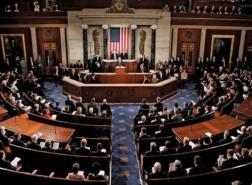 بقيمة 1.9 تريليون دولار.. الشيوخ الأمريكي يمرر خطة بايدن لإنعاش الاقتصاد