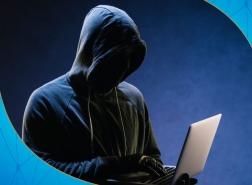 تحذير من تطبيق خطير قادر على سرقة البيانات والصور
