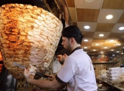 المطاعم السورية تعود لاستقبال روّادها في غازي عنتاب والوالي يحذر