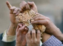 البطريرك الراعي: اللبنانيون صاروا عاجزين عن شراء الخبز والدواء