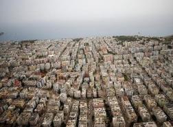 تركيا: دخول تشريع التمويل بدون فوائد للإسكان والسيارات حيز التنفيذ