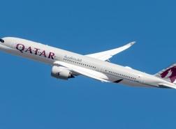 تجربة تطبق لأول مرة للمسافرين بين الدوحة وإسطنبول