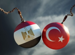 تركيا تستأنف العلاقات مع مصر.. ما هي الشروط المسبقة بين البلدين؟