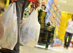 قرار تركي جديد بشأن الأكياس البلاستيكية .. سيبدأ التنفيذ مطلع 2022