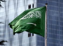 رسميا.. السعودية تلغي ابتداء من الأحد نظام الكفيل المعمول به منذ عقود