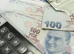 الميزانية الحكومية التركية تحقق فائضا في فبراير
