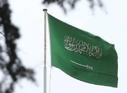 بيان من التربية التركية بشأن أنباء إغلاق السعودية للمدراس التركية