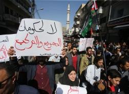 250 ألف أردني يواجهون عقوبة السجن بسبب التخلف عن سداد الديون