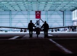 أردوغان: تلقينا طلبا من السعودية بخصوص الطائرات المسيرة المسلحة