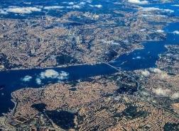 كيف تعمل إسطنبول على تحصين نفسها من زلزال كبير متوقع؟