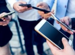 قرار يضبط مهنة صيانة الهواتف المحمولة في تركيا