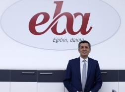 تصريحات للوزير سلجوق حول مستقبل التعليم عن بعد في تركيا