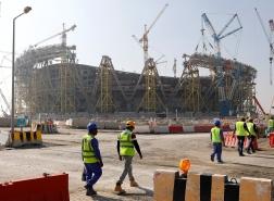 زيادة الحد الأدنى للأجور يدخل حيز التنفيذ في قطر