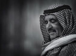 وفاة وزير المالية الإماراتي حمدان بن راشد