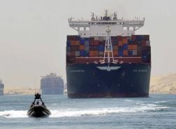 قرار مصري يشعل أسعار النفط