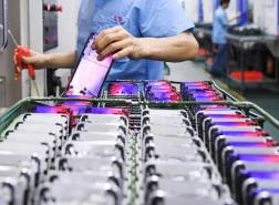 توقعات بارتفاع كبير في أسعار الهواتف الذكية