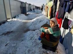 مؤتمر بروكسل الخامس للمانحين يتعهد بـ6.4 مليارات دولار للسوريين