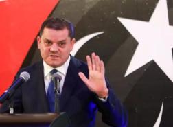 رئيس الحكومة الليبية: تركيا مهمة لنا من ناحية اقتصادية