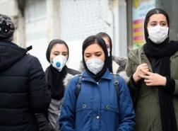 وزير الصحة التركي يحذر: تزايد حالات الإصابة بالفيروس بين الشباب