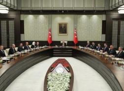 تركيا توافق على خطط تطوير المشروع الضخم في إسطنبول