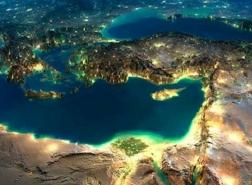 صحيفة: مصر تقترب من توقيع اتفاق ترسيم الحدود في شرق المتوسط مع تركيا