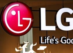 شركة LG تخرج من سوق الهواتف المحمولة
